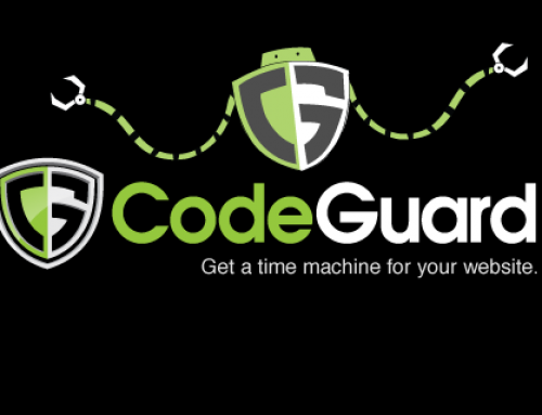 What is CodeGuard?