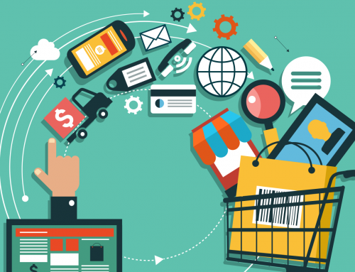 How to start an eCommerce website