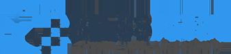 BlessHost Blog Logo