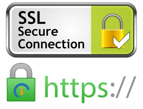What are SSL certificates?