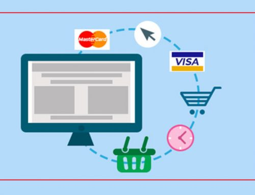 Collect money through these Payment Gateways in UAE