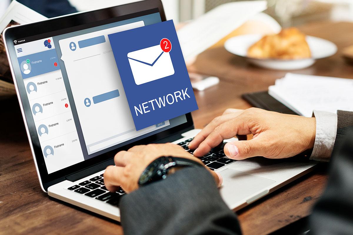 Email hosting in abu dhabi, business hosting in UAE